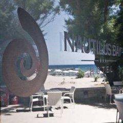 Отель Nautilus Bay фото 2