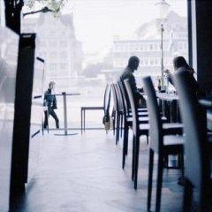 Отель LIMMATBLICK Цюрих питание фото 3