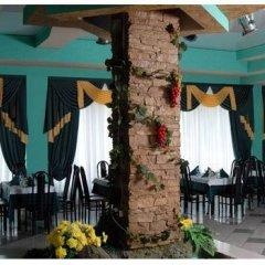 Гостиница Факел в Оренбурге 3 отзыва об отеле, цены и фото номеров - забронировать гостиницу Факел онлайн Оренбург питание фото 3