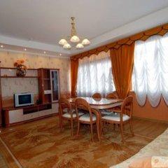 Гостиница Факел в Оренбурге 3 отзыва об отеле, цены и фото номеров - забронировать гостиницу Факел онлайн Оренбург в номере фото 2