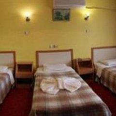 Отель Otel Meral детские мероприятия фото 2