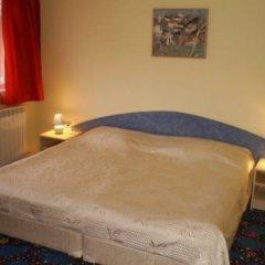 Отель Guest House Kaloyanova Kushta комната для гостей