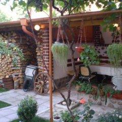 Отель Guest House Kaloyanova Kushta
