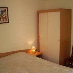 Отель Guest House Kaloyanova Kushta комната для гостей фото 2