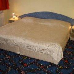 Отель Guest House Kaloyanova Kushta комната для гостей фото 4