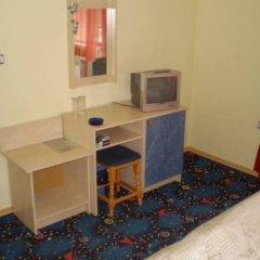 Отель Guest House Kaloyanova Kushta удобства в номере фото 2