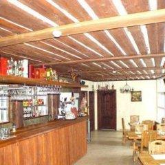 Aruchat Hotel гостиничный бар