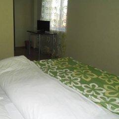 Гостиница Hostel Millenium na Bagnyuka в Омске 10 отзывов об отеле, цены и фото номеров - забронировать гостиницу Hostel Millenium na Bagnyuka онлайн Омск комната для гостей фото 5