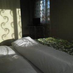 Гостиница Hostel Millenium na Bagnyuka в Омске 10 отзывов об отеле, цены и фото номеров - забронировать гостиницу Hostel Millenium na Bagnyuka онлайн Омск комната для гостей фото 4