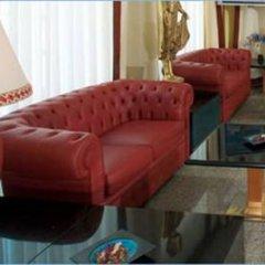 Hotel Galles Генуя удобства в номере фото 2