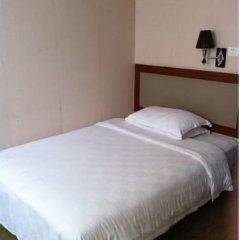 Отель 365 Express Hotel Китай, Шэньчжэнь - отзывы, цены и фото номеров - забронировать отель 365 Express Hotel онлайн детские мероприятия