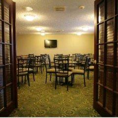 Отель Baymont by Wyndham Dale фото 2
