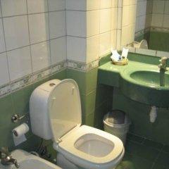 Отель Marmara Hotel Иордания, Амман - отзывы, цены и фото номеров - забронировать отель Marmara Hotel онлайн ванная фото 2