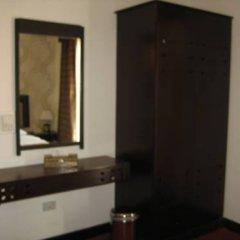 Отель Marmara Hotel Иордания, Амман - отзывы, цены и фото номеров - забронировать отель Marmara Hotel онлайн удобства в номере