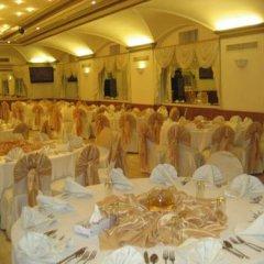 Отель Marmara Hotel Иордания, Амман - отзывы, цены и фото номеров - забронировать отель Marmara Hotel онлайн помещение для мероприятий фото 2