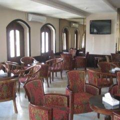 Отель Marmara Hotel Иордания, Амман - отзывы, цены и фото номеров - забронировать отель Marmara Hotel онлайн питание