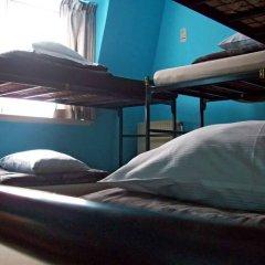 Отель Amsterdam Hostel Annemarie Нидерланды, Амстердам - отзывы, цены и фото номеров - забронировать отель Amsterdam Hostel Annemarie онлайн комната для гостей