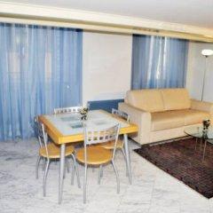 Отель Msn Suites Residence Cavour Florence Италия, Флоренция - отзывы, цены и фото номеров - забронировать отель Msn Suites Residence Cavour Florence онлайн фото 2