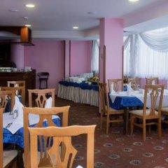 Hotel Colosseum гостиничный бар