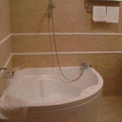 Гостиница Александр ванная фото 2