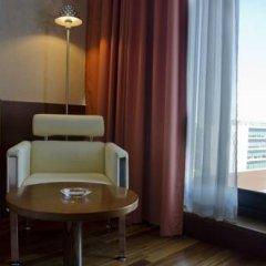 Отель VIP Executive Art's Португалия, Лиссабон - 1 отзыв об отеле, цены и фото номеров - забронировать отель VIP Executive Art's онлайн удобства в номере
