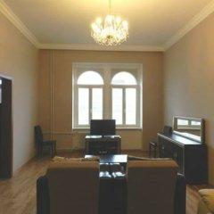 Отель Apartman Luna Чехия, Карловы Вары - отзывы, цены и фото номеров - забронировать отель Apartman Luna онлайн развлечения