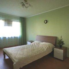 Апартаменты Lazarevskoe Apartments Сочи детские мероприятия