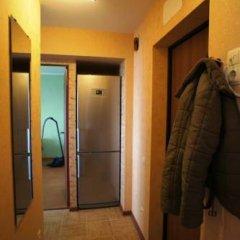 Апартаменты Lazarevskoe Apartments Сочи интерьер отеля
