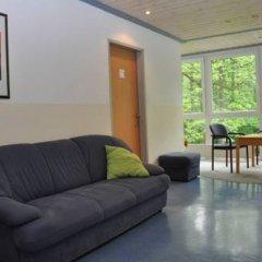 Eduard-heinrich-haus - Hostel Зальцбург комната для гостей фото 4