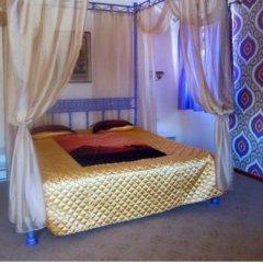 Гостиница Espaniola Hotel в Солнечногорском отзывы, цены и фото номеров - забронировать гостиницу Espaniola Hotel онлайн Солнечногорское спа фото 2