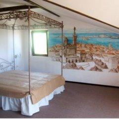 Гостиница Espaniola Hotel в Солнечногорском отзывы, цены и фото номеров - забронировать гостиницу Espaniola Hotel онлайн Солнечногорское комната для гостей фото 3