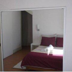 Отель Tropical комната для гостей фото 3