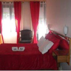 Отель Tropical комната для гостей фото 4