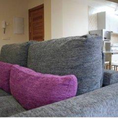 Отель Apartamentos Camparina комната для гостей фото 3