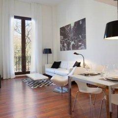 Отель Bwh Born-playa Испания, Барселона - отзывы, цены и фото номеров - забронировать отель Bwh Born-playa онлайн комната для гостей фото 3