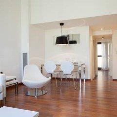 Отель Bwh Born-playa Испания, Барселона - отзывы, цены и фото номеров - забронировать отель Bwh Born-playa онлайн комната для гостей фото 5