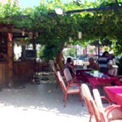 Yesilirmak Otel Турция, Мармарис - отзывы, цены и фото номеров - забронировать отель Yesilirmak Otel онлайн питание фото 2
