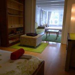 Отель Amstel Canal Guest House Нидерланды, Амстердам - отзывы, цены и фото номеров - забронировать отель Amstel Canal Guest House онлайн спа