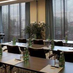 Отель Apart A2 Польша, Познань - отзывы, цены и фото номеров - забронировать отель Apart A2 онлайн помещение для мероприятий