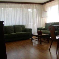 Отель Bilocali Serafini Пинцоло комната для гостей фото 5