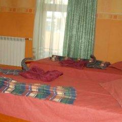 Kniaz Boris Hotel комната для гостей фото 5