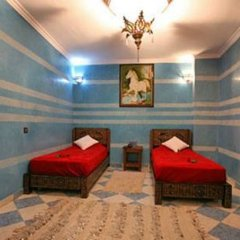 Отель Riad Rime спа фото 2