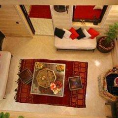 Отель Riad Rime интерьер отеля фото 3