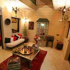 Отель Riad Rime интерьер отеля фото 2