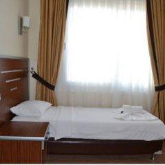 Seymen Hotel Турция, Силифке - отзывы, цены и фото номеров - забронировать отель Seymen Hotel онлайн комната для гостей фото 2