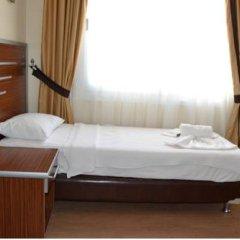 Seymen Hotel Турция, Силифке - отзывы, цены и фото номеров - забронировать отель Seymen Hotel онлайн комната для гостей фото 3