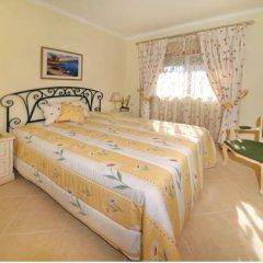 Отель Oasis Parque Country Club Портимао сауна