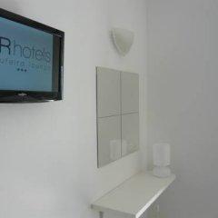 Отель KR Hotels - Albufeira Lounge удобства в номере фото 2