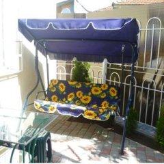 Гостиница White House Украина, Одесса - отзывы, цены и фото номеров - забронировать гостиницу White House онлайн детские мероприятия