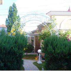 Гостиница White House Украина, Одесса - отзывы, цены и фото номеров - забронировать гостиницу White House онлайн фото 2